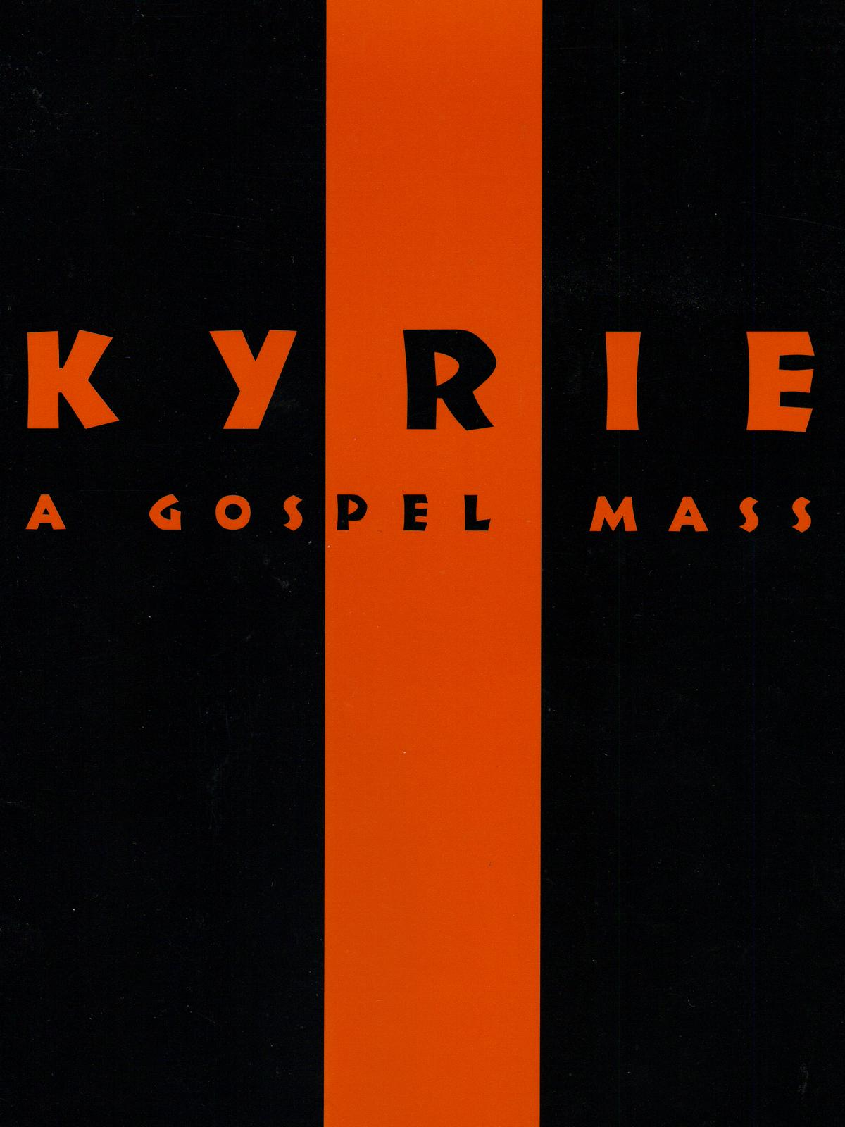 kyrie-a-gospel-mass